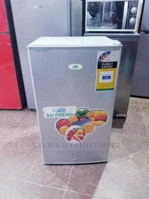 ADH Used Fridge 120 Liters | Kitchen Appliances for sale in Kampala