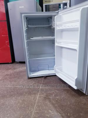 Used Fridge 120 Liters ADH | Kitchen Appliances for sale in Kampala