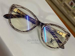 Optional Slaying Sunglasses | Clothing Accessories for sale in Kampala
