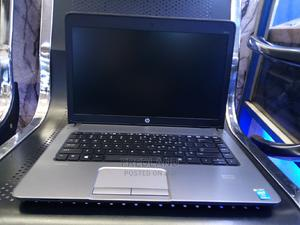 Laptop HP ProBook 440 G1 8GB Intel Core I3 HDD 500GB   Laptops & Computers for sale in Kampala