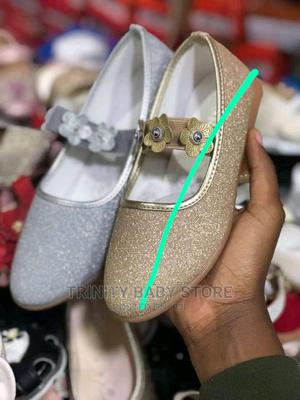 Children Shoes | Baby & Child Care for sale in Kampala