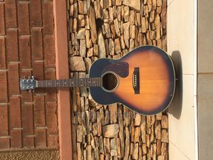 Acoustic Guitar Shell | Musical Instruments & Gear for sale in Kampala