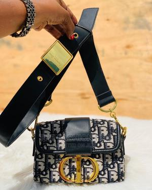 Dior Quality Bag   Bags for sale in Kampala