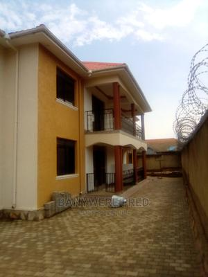 Furnished 2bdrm Apartment in Kampala for Rent   Houses & Apartments For Rent for sale in Kampala