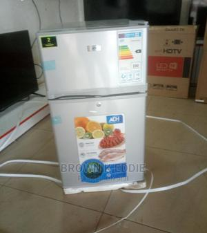 ADH Mini Fridge 120L   Kitchen Appliances for sale in Kampala