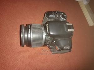 Canon T3i Rebel   Photo & Video Cameras for sale in Kampala