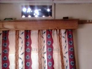 Single Room for Rent   Short Let for sale in Wakiso
