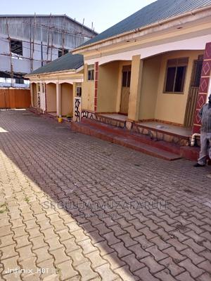 1bdrm Bungalow in Kampala for Rent | Houses & Apartments For Rent for sale in Kampala