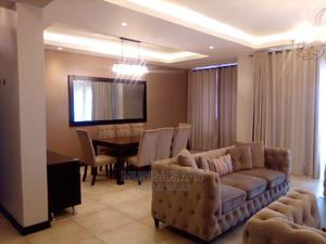 Furnished 3bdrm Apartment in Naguru Hill, Kampala for Rent | Houses & Apartments For Rent for sale in Kampala