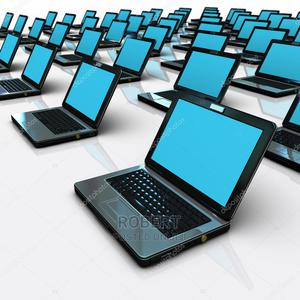 Laptop Sales Person Needed | Sales & Telemarketing Jobs for sale in Kampala
