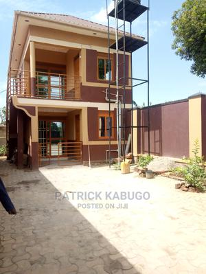 1bdrm Apartment in Bweyogerere Estate, Kampala for Rent | Houses & Apartments For Rent for sale in Kampala
