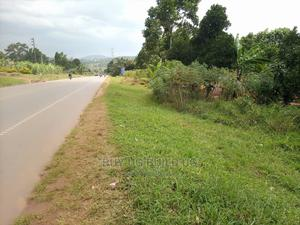 Commercial PLOT ON SELL In Mukono- Kayunga 50decimals  at 250m   Commercial Property For Sale for sale in Kampala