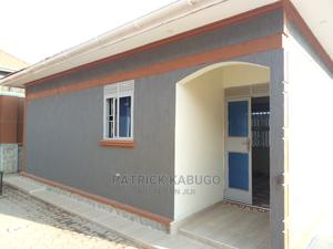 1bdrm Bungalow in Bweyogerere, Kampala for Rent   Houses & Apartments For Rent for sale in Kampala