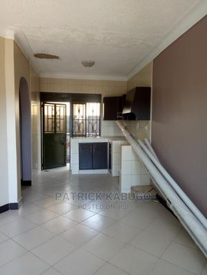 2bdrm Bungalow in Kyaliwajala Estate, Kampala for Rent | Houses & Apartments For Rent for sale in Kampala