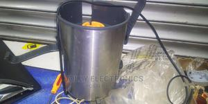 Juicer Repairs and Kitchen Appliances   Repair Services for sale in Kampala