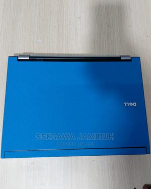 Laptop Dell Latitude E6400 2GB Intel Core 2 Duo HDD 160GB   Laptops & Computers for sale in Eastern Region, Jinja