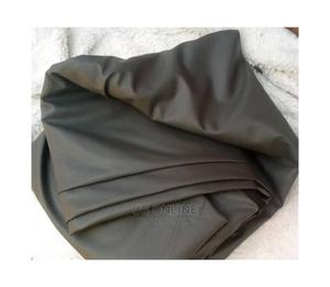 Leather Waterproof Mattress Protector | Home Accessories for sale in Kampala