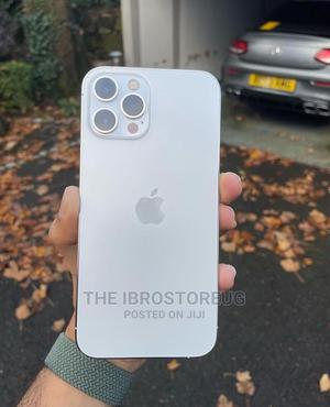 Apple iPhone 11 Pro Max 64 GB Gold   Mobile Phones for sale in Masaka