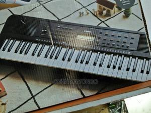 Yamaha PSR 273 Keyboard   Musical Instruments & Gear for sale in Kampala