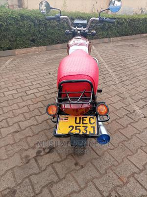 EGL Beach Buggy 2014 Red | Motorcycles & Scooters for sale in Kampala