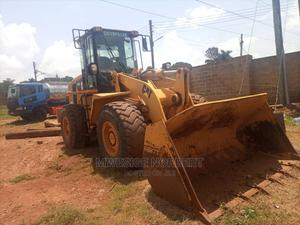 CAT Wheel Loader 938H   Heavy Equipment for sale in Kampala