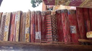 Original Mattresses | Furniture for sale in Kampala