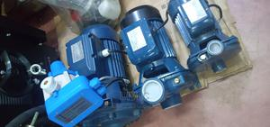 Surface Pump | Plumbing & Water Supply for sale in Kampala