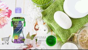 Natural Feminine Wash | Home Accessories for sale in Kampala