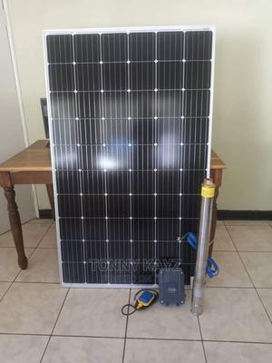 Solar Water Pump | Solar Energy for sale in Kampala