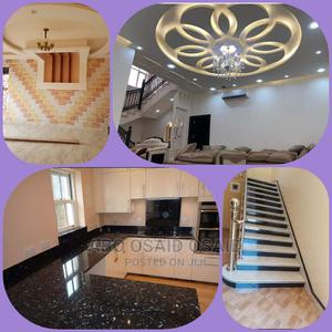 Finishing Construction( Tiles, Granite, Pavers.Decor,Design)   Building & Trades Services for sale in Kampala, Kawempe