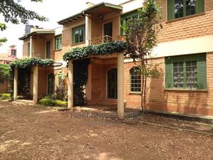 2bdrm Duplex in Najjera, Kampala for Rent | Houses & Apartments For Rent for sale in Kampala