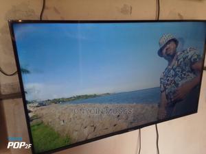 Hisense And LG Digital Smart Tvs With Inbuilt Decoder | TV & DVD Equipment for sale in Kampala