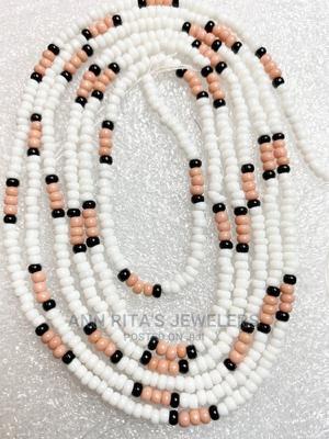 Waist Beads   Jewelry for sale in Kampala