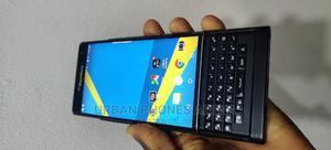 BlackBerry Priv 32 GB Black   Mobile Phones for sale in Kampala