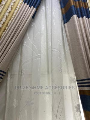 Quality Curtain's Neta   Home Accessories for sale in Kampala