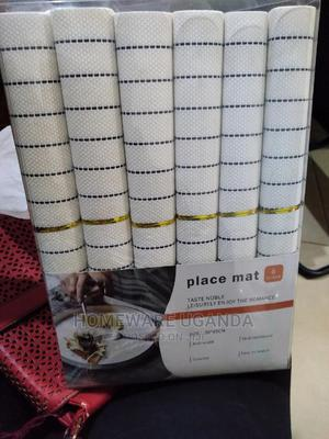 Placement Mats | Kitchen & Dining for sale in Kampala