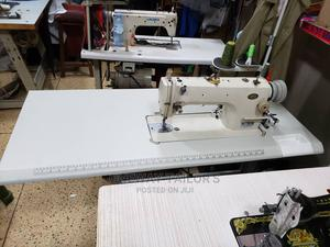 Industrial Sewing Machine | Manufacturing Equipment for sale in Kampala