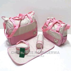 Diaper Bag | Baby & Child Care for sale in Kampala