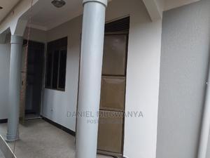 Bamugwanya Properties and Estates Company   Short Let for sale in Kampala