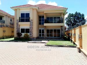 Furnished 4bdrm Mansion in Munyonyo, Kampala for Rent   Houses & Apartments For Rent for sale in Kampala