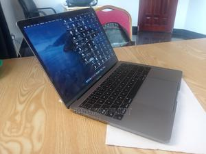Laptop Apple MacBook Pro 2017 8GB Intel Core I5 SSD 256GB | Laptops & Computers for sale in Kampala, Central Division
