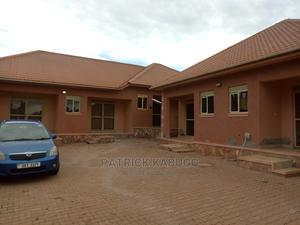 1bdrm Bungalow in Kireka Estate, Kampala for Rent | Houses & Apartments For Rent for sale in Kampala
