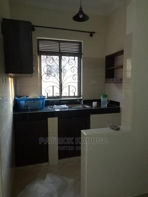 1bdrm Bungalow in Kireka Namugongo, Kampala for Rent   Houses & Apartments For Rent for sale in Kampala