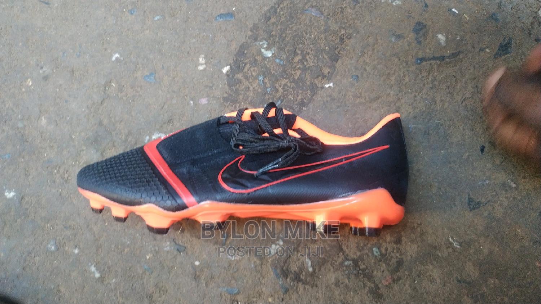 Brand New Adidas Originals | Sports Equipment for sale in Kampala, Uganda