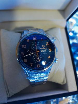 Tag Heuer Carrera Calibre 16   Watches for sale in Kampala
