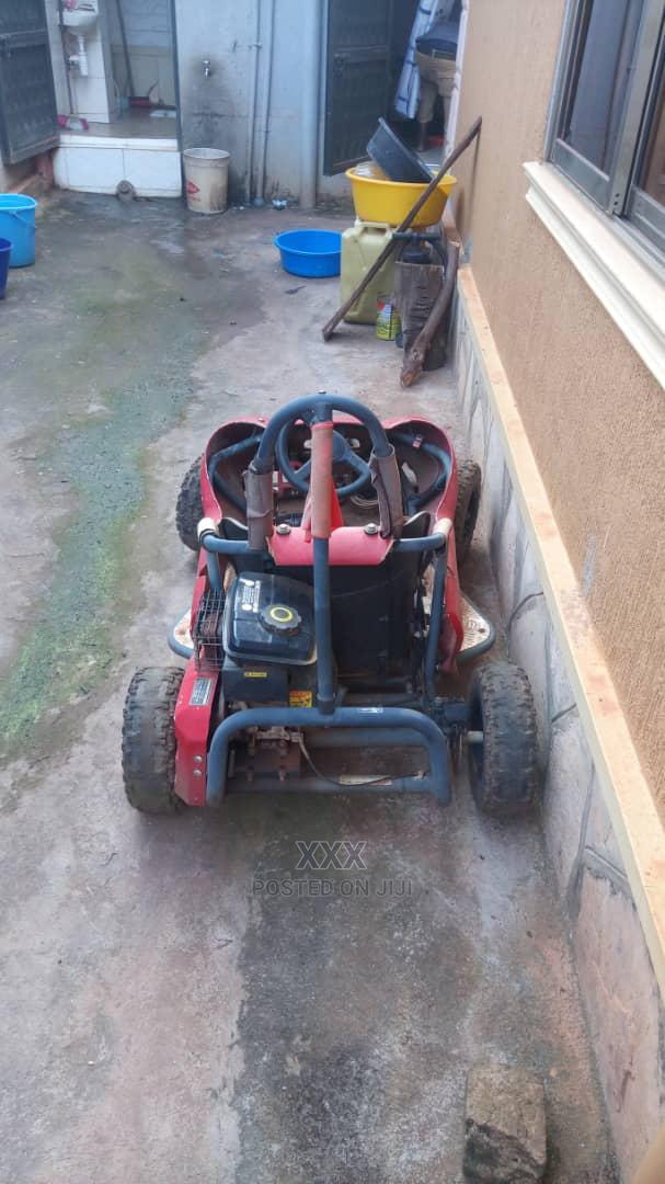 Go Kart Motorized   Sports Equipment for sale in Kampala, Uganda