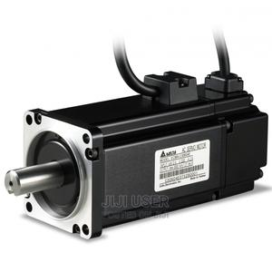 Ac Servo Motor | Electrical Equipment for sale in Kampala