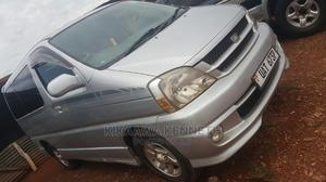 Toyota Townace 2003 Silver   Buses & Microbuses for sale in Kampala