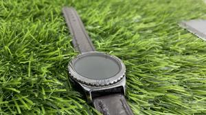 Samsung Gear S2 | Smart Watches & Trackers for sale in Kampala