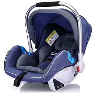 Car Seat Chair | Children's Gear & Safety for sale in Kampala, Central Division